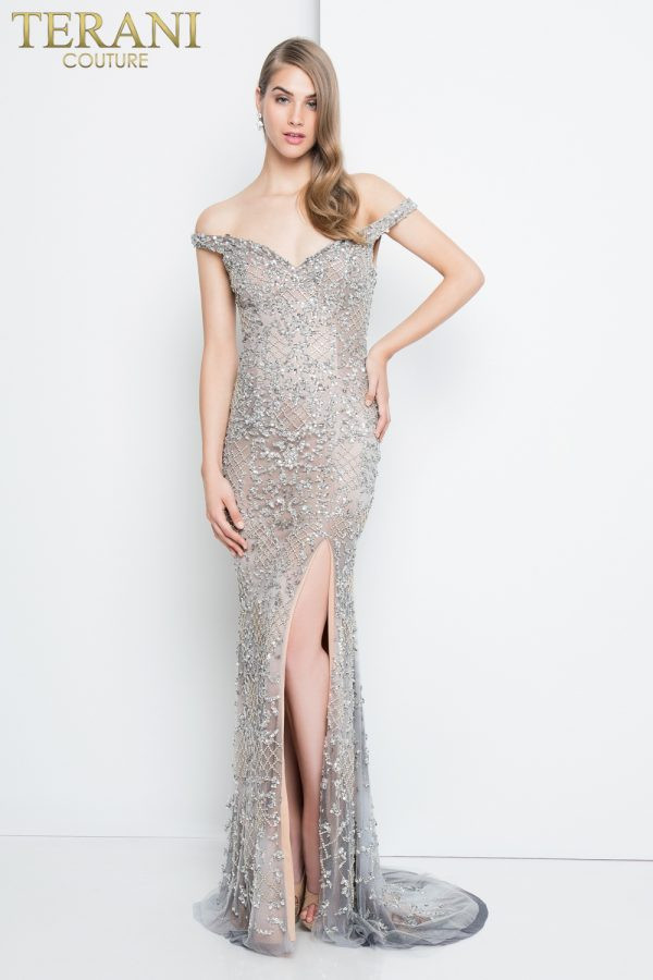 1811P5261_Silver-Ombre_Front-600x900.jpg