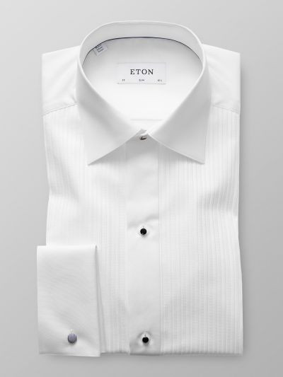 Eton_Smoking_70.jpg