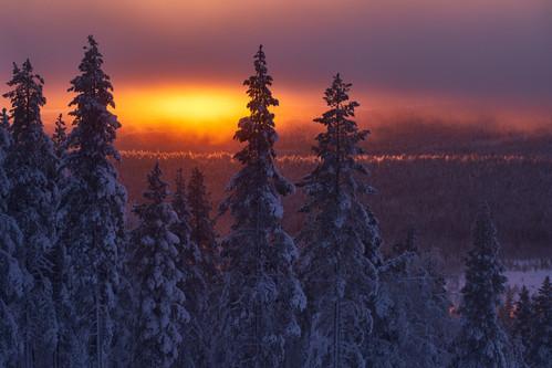 Levi_Finland_2017_0486.jpg