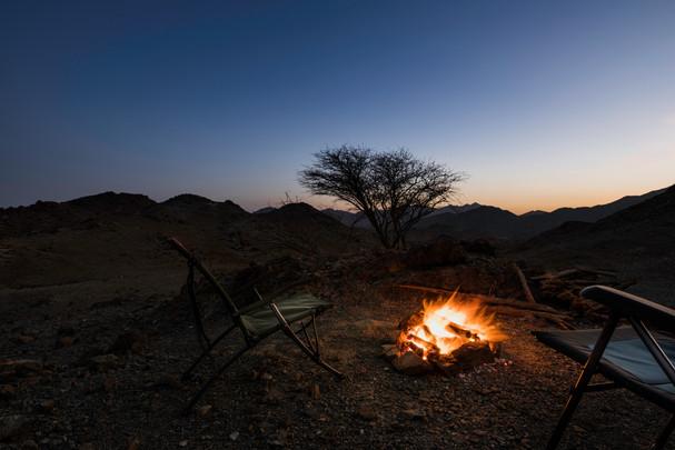CampFfire_001.jpg