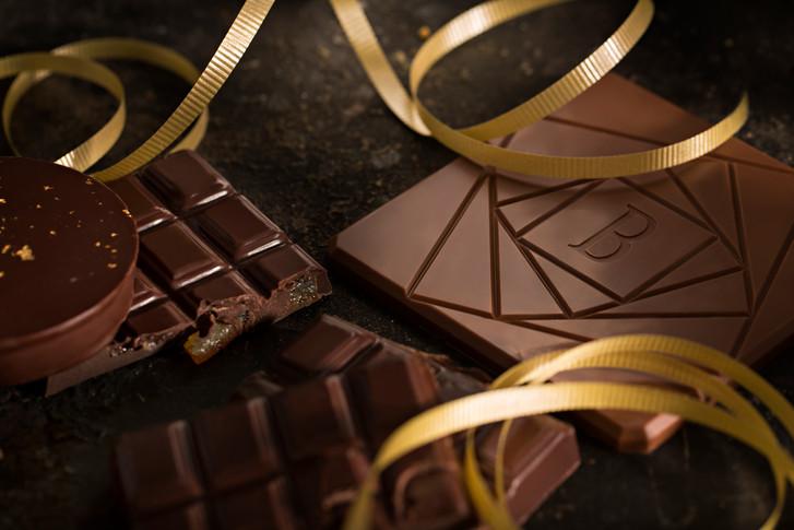 Le Chocolat-47.jpg