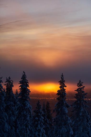 Levi_Finland_2017_0489.jpg