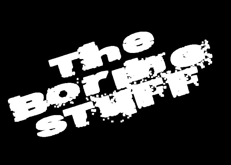 boringstuff.png
