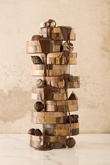 Le Chocolat-33.jpg