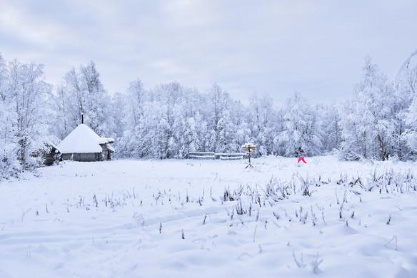 Snowshoe_20191031_009.jpg