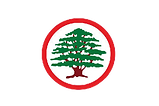 Logo_of_Lebanese_Forces_edited.png