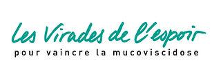 csm_Virades_de_l_espoir-1180x440_15f8391