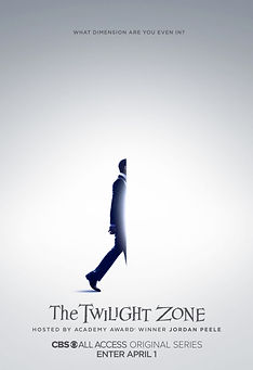 Twilight Zone Poster.jpg
