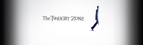 Twilight Zone Banner.jpg