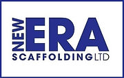 New Era Scaffolding Ltd