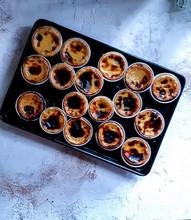 Yatu's bakery