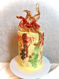 First anniv cake.jpg