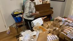 Christmas packing vid.MOV