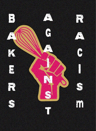 BAR logo fist.jpeg