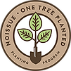 noissue-planted-col.png