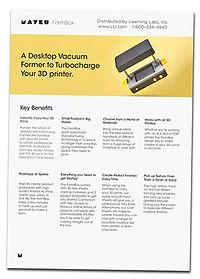 MAYKU Brochure - 3D.jpg