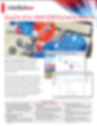 Intelitek easyC brochure