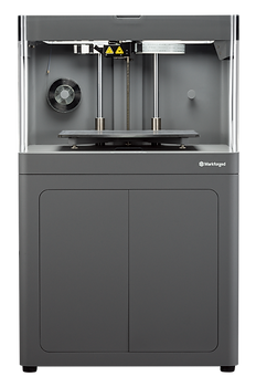 X7 3D Printer from Markforged