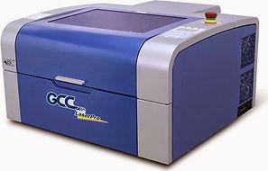 Tech Ed Concepts/LaserPro C180II laser engraver
