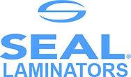 SEAL Laminators