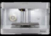 Markforged Onyx Series 3D Printer