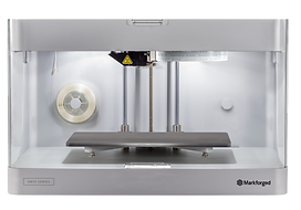 Markforged Onyx Series 3D Printer