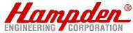 hampden engineering corporation logo