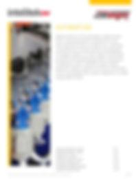Intelitek's Automation catalog