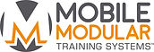 Mobile Modular Training Systems logo