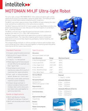 MotoMan-MHJF_cover.jpg