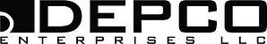 depco-logo.jpg