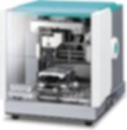 Roland METAZA MPX-95 photo impact printer