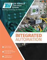 TII's Integrated Automation brochure