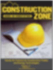 Questech Construction Zone catalog