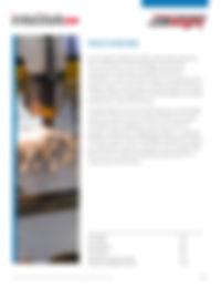 cnc-machining-cover.jpg