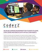 coderz-catalog.jpg