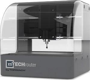 Tormach xsTech Router