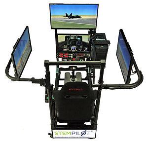 STEMPilot Pilot Pro 4