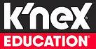 K'NEX Education logo
