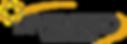 diversified-logo.png