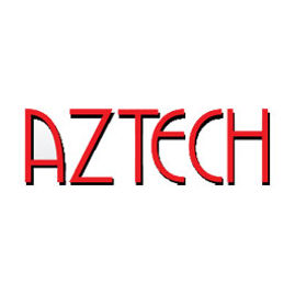 Aztech Educational Resources logo