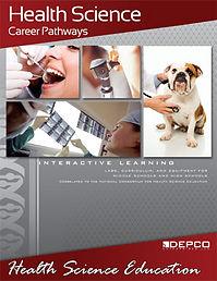 Career-Pathways-brochure-cover.jpg
