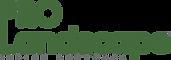 PRO Landscape logo