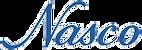 Nacso logo