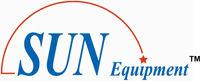 Sun Equipment logo