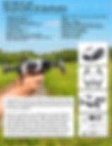 Mavic-Air-March-2020-cover.jpg