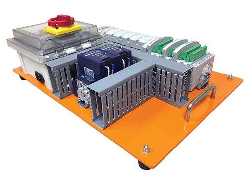 PLC Allen Bradley Micro Logix