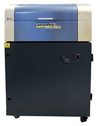 BOFA AD Base C180 with laser