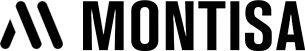 Montisa Work logo