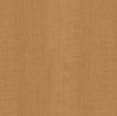 7925-38 Maple